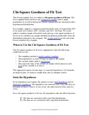 Goodness of fit test1.pdf