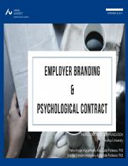 Day 2_EB and psychological contract.pdf