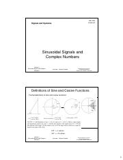 ee110a Lecture 04 - Sinusoidal Signals and Complex Numbers (Slides 2x1 bw).pdf