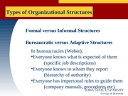 MGMT 370 -  Lecture 09 structure