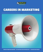 careers-in-marketing