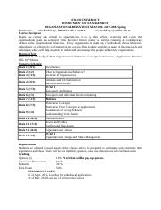 ATILIM UNIVERSITY-  SYLLABUS-OB.docx
