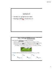 Lect3 - NOTES - Power and ckt elements.pdf