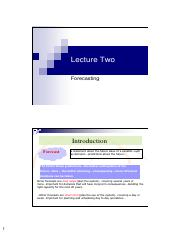 Lecture Two.pdf