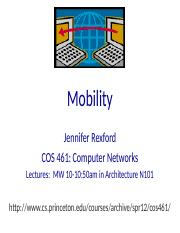 lec10-mobility.ppt