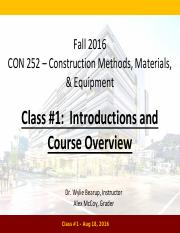 Class #1 - Introductions & Overview FINAL.pdf