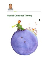 7254314-Social-Contract-Theory-Overview