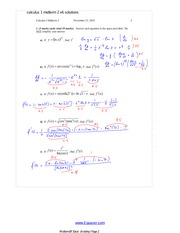 calculus_1_midterm_2_v6_solutions