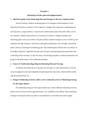 Fundamentals of International Marketing-2.docx