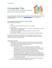 Cartography-Tips.pdf