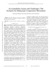 Accountability-Issues-and-Challenges-The-Scenario-for-Malaysian-Cooperative-Movement.pdf