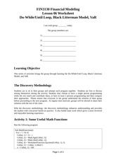 Lesson06Worksheet