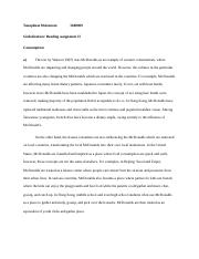Globalization Reading 2.docx