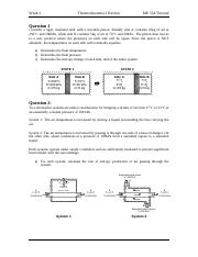 Tutorial(1)_ThermoReview_Handout.pdf