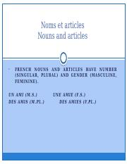 Nouns and articles.pptx