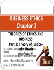 Ch2-P3-Rawls-Justice_2016_SV-updated.pptx
