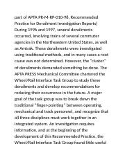 Track and Rolling (Page 349-350).docx