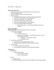 Hist110Notes-1.docx