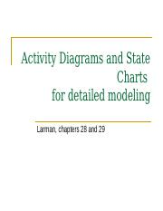Activity-State-Diagrams_only.ppt