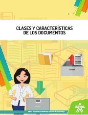 cartilla objecion de conciencia  pdf - ISSUU PDF Downloader http