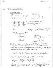 phy290_notes_richardtam.page54