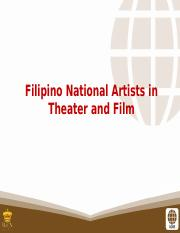 6_Filipino_National_Artists_in_Theater_and_Film.pptx