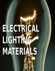 ELECTRICAL BUILDING MATERIALS.pptx