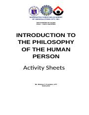 INTRODUCTION_TO_THE_PHILOSOPHY_OF_THE_HU.docx
