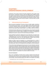 Understanding+Development