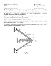 ME323_Fall16_HW4_solution