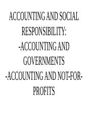 Accounting and Social Responsibility.pptx