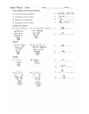 Chapter-1-Practice-Test-Answer-Key-page-1-001.jpg