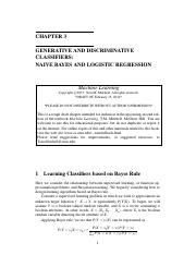 Naive Bayes and Logistic Regression.pdf