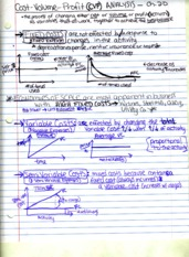 final review notes 07