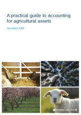 A_practical_guide_to_accounting_for_agricultural_assets