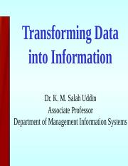 Transforming_Datainto_information.pptx
