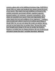 Business Ethics and Social resposibility_1030.docx