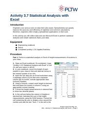 A3_7_StatisticalAnalysisExcel .docx