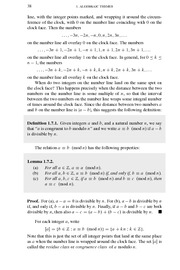 College Algebra Exam Review 28