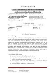 01-CES_412_Course_Specification.docx