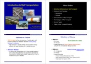 Eng - Intro to Rail Transport