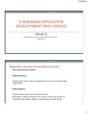 E-Business App Development with Oracle Week7.pdf