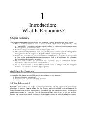 Chapter 1 Study Guide C.docx
