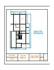 STRUCTURAL-SF-Layout1.pdf