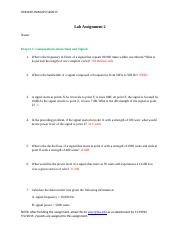 Lab Assignment 2_002 (1).docx