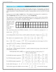 Investigation-Using_Matrix_in_Cryptography.pdf