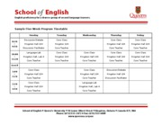 timetable_5week_sample