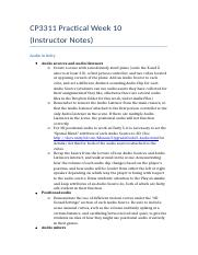 LabInstructorNotes.docx