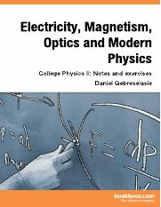 phys 1231 notes and questions.pdf