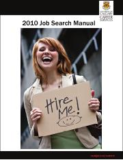 Students_job_search_manual